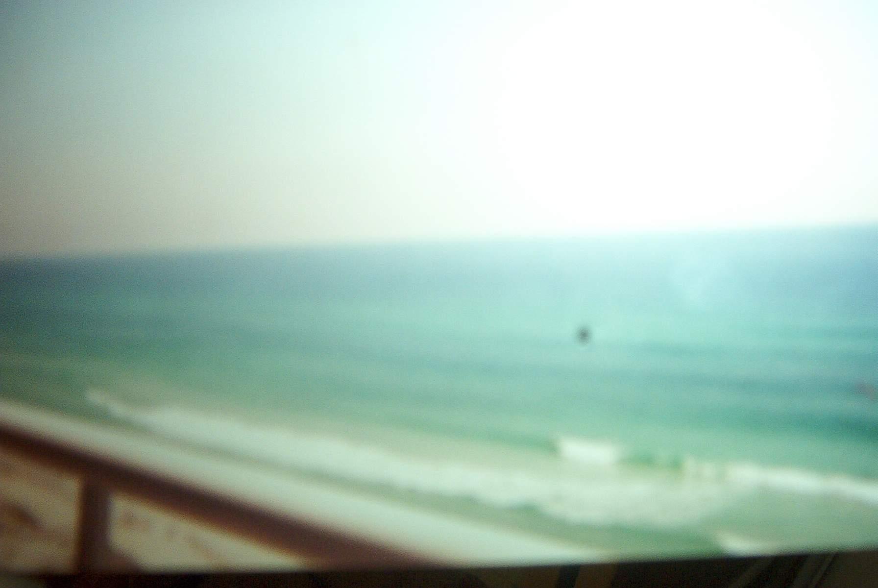 beachrooftop.jpg
