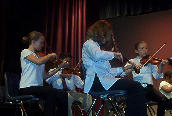 violinpic.jpg